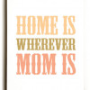 Home Décor Gift Ideas for Mother's Day