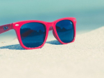 Sunglasses for the Summer Season