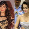 "Zareen Khan to replace Kangana Ranaut for film ""Divine Lovers"""