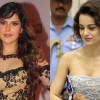 "Zareen Khan to replace Kangana Ranaut for film ""Divine Lovers"""