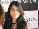 Hair Worriers Pantene and Nina Lotia  for Hair Classes at Karachi
