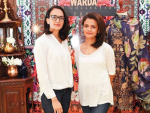 Warda Eid Collection 2016 by Xeeshan in Lahore
