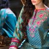 Eid Dress Designs For Ladies 2016