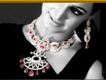 7 Best Jewellery Brands in Pakistan