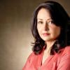 5 Special Pakistani Celebrities