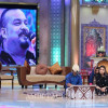 A-Plus cancelled Game Show in respect for Amjad Sabri