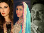 Fathers Day Special with Pakistani Celebrities
