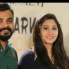 Pari Hashmi blessed with a baby boy