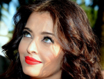 Aishwarya Rai Is Expecting Second Baby