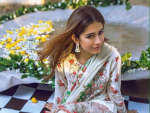 Alkaram Eid Dresses for Women 2016