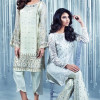 Annus Abrar Eid Dresses For Women 2016