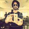 Pakistani Celebrities iPhones Spotted