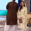 Pakistani Celebrities in Ramadan Avatars