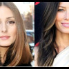 Best Haircuts for summers 2016