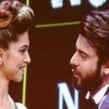 Fawad Khan On His Knees For Deepika Padukone