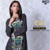 Ego Eid Dresses for Women 2016