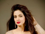 Saba Qamar says actor needs shameless in front of Camera
