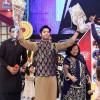 Fahad Mustafa Birthday Celebration on ARY Digital