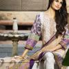 House of Ittehad Eid Dresses for Women 2016