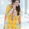 Sanam Saeed Latest Fashion