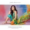Jahanara Eid Dresses For Women 2016