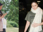 Kareena Kapoor Khan Becomes Pregnant!