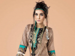 Lala Classic Kurti Eid Collection 2016
