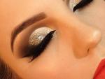 Eye Makeup Trends 2016