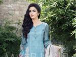 Maria B Women Eid Lawn Dresses 2016