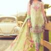 Mina Hasan Eid Dresses for Women 2016