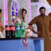 Neelum Muneer Ramadan Transmission on Aaj TV