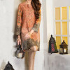 Nishat Linen Pret Eid Dresses For Women 2016