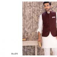 Orient Textile Eid Dresses For Men 2016