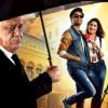 Poster of Om Puri Pakistani Movie