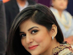Sanam Baloch coming soon on big screen