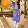 So Kamal Eid Dresses for Women 2016