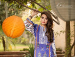 So Kamal Eid Dresses for Women 2016