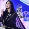 Veena Malik singing Qawwali Ya Hayyo Ya Qayyum