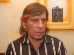 Veteran Bollywood Comedy Actor Razak Khan Died