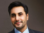 Adnan Siddiqui Admired Indian Reality Shows