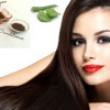 Beauty Tips For Skin And Hair to Get Glowing Skin