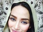 Mathira Ramadan Avatar 2016