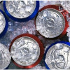 Scientists To Develop Soft Drinks For Cancer Treatment