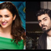 Fawad Khan and Parineeti Chopra new Movie