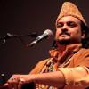 Best of Amjad Sabri Qawwalis