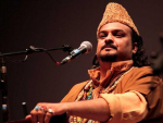 Best of Amjad Sabri Qawwalis