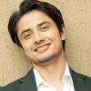 Ali Zafar wants Pakistani films in India Cinemas