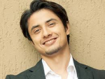 Ali Zafar wants Pakistani films in India Cinemas
