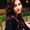 Hina Altaf replaced as Zebo in Udaari
