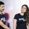 Udta Punjab Movie Under Indian Sensor Board